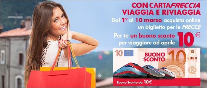 687x293_viaggia_riviaggia_DEFa