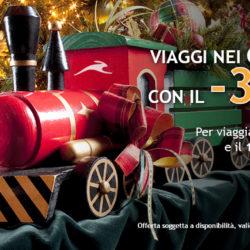 Italo_Natale_Capodanno