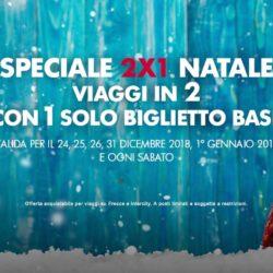 Trenitalia_BigliettoSbagliato_Speciale-2x1-Natale