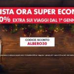 bigliettosbagliato_Sconto-Super-Economy_dic_2018